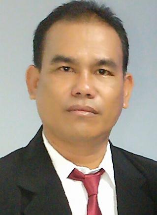 Drs. Zulkarnain Putra,M.Si