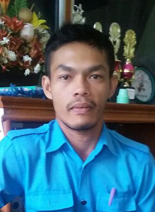 Fauzi Kurniawan